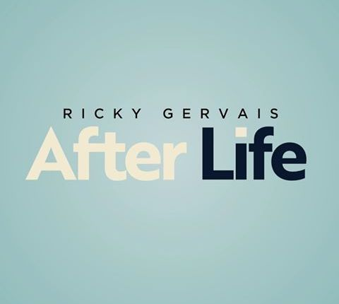 Review: After Life