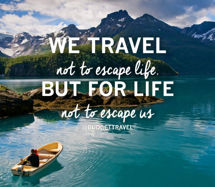 10-best-inspirational-travel-quotes1.jpg